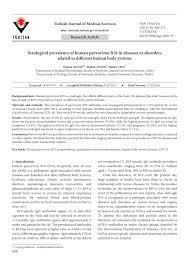 body system disorders u2013 hd m com