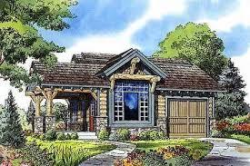 log home floor plans with garage log cabin floor plan designs architectural jewels
