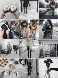 membuat instagram jadi keren feed instagram menjadi keren
