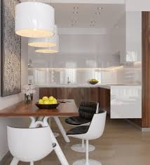 small kitchen dining ideas small kitchen diner interior design ideas