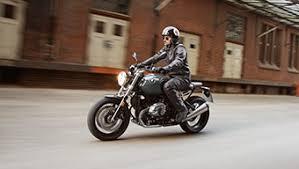 bmw motorrad r nine t bmw motorrad usa