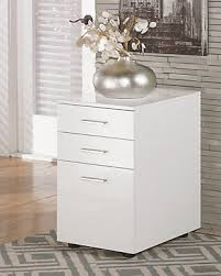 baraga file cabinet ashley furniture homestore