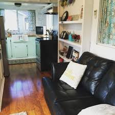 Best Tiny Houses On Airbnb Home Tiny House Hotelie