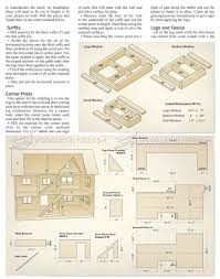 Timber Frame Hybrid House Plans Wooden Plan Country Style Home