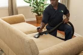 Van Nuys Upholstery Upholstery Cleaning Van Nuys 818 369 4070