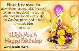 spiritual happy birthday cards best 20 christian birthday wishes