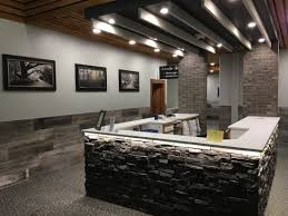 Spa Reception Desk Pool And Serenity Spa Reception Desk Picture Of Manitou Springs