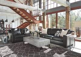 Latest Ceiling Design For Living Room by The Best Ways To Light Your Living Room Ashley Furniture Homestore