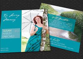 modern funeral programs memories square funeral program template is for a modern