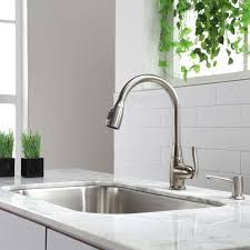 Best Bathroom Sinks Reviews Amusing Kitchen Sink Reviews 7 Best Stainless Steel Sinks Kraus