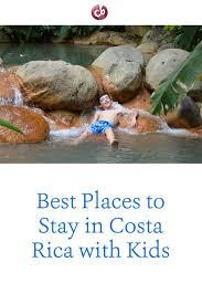 25 best images about costa rica with on trips