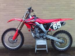 factory motocross bikes for sale bikes for sale uk and used gh motorcycles essex husqvarna wr