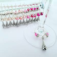 wine themed gifts 185 best wine themed gifts images on beading