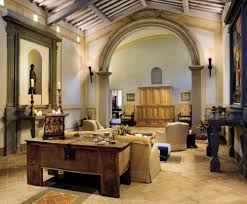 interior design interior designer italy interior decorating