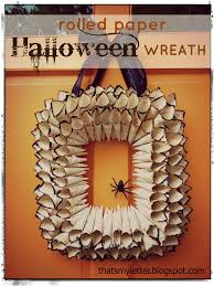 Halloween Glitter Graphics by 35 Diy Fall Crafts And Recipes The 36th Avenue