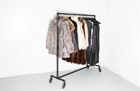oak women u0027s and men u0027s designer clothing shoes bags and