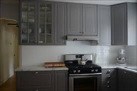 kitchen unfinished wood cabinets kitchen cabinet finishes custom