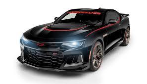 camaro price range charismatic 2017 camaro zl1 price range tags 2017 zl1 camaro
