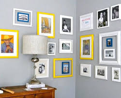 hang poster without frame picture hanging ideas without frames tufcogreatlakes com