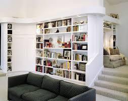 Wall Bookshelves Ideas by 7 Best Wet Bar Living Room Images On Pinterest Butler Pantry