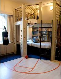 room decors home design 85 awesome teen boy room decors bedrooms for teenage