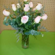 balloon delivery huntsville al country home flowers gifts 443 photos florists 2411 bob