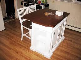 threshold kitchen island kitchen island diy and home improvement fresh nest