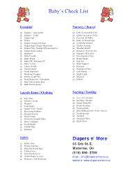baby shower theme list archives baby shower diy