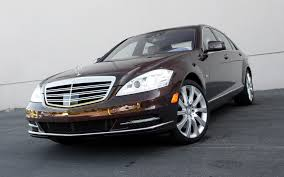 2013 mercedes s600 2013 mercedes s600 images search