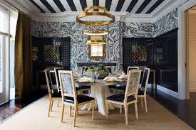 cecilie starin design san francisco bay area interior design