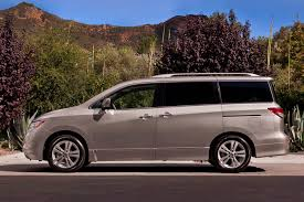 nissan sienna 2017 it u0027s official the nissan quest is dead discontinued defunct