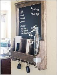Kitchen Wall Organization Ideas Kitchen Mail Organizer Logischo