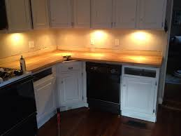 ikea kitchen countertops easy on the eye kitchen countertop butcher block countertops ikea to beautify your kitchen