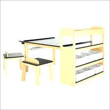 kids art table with storage ikea artist desk art desk with storage black desk with storage