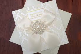 wedding invitation cards top 40 indian wedding cards on the web