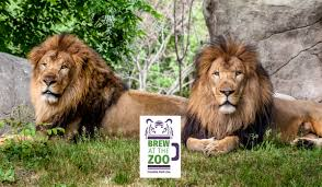kansas city zoo halloween events brew at the zoo boston tickets n a at franklin park zoo 2016 08 20