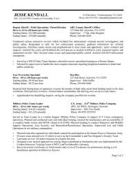 Resume For A Warehouse Job Resume Template Tips Resume Create Format 25 Best Ideas About Cv