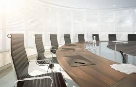 meeting room design conference room radioritas modern conference room