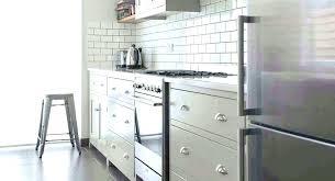 revetement mural cuisine inox revetement mural inox pour cuisine mural cuisine mural pour