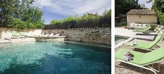 chambre d hotes avignon piscine location chambre d hotes en provence avec piscine