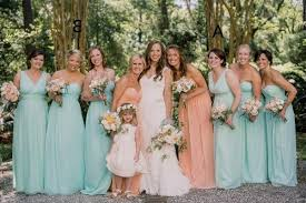 mint green bridesmaid dress light mint green bridesmaid dresses naf dresses
