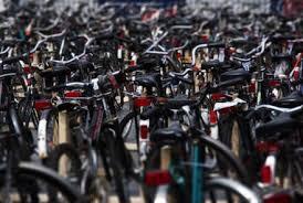 combien coute une chambre a air de velo combien vous coûte votre vélo terra eco