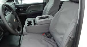 brilliant truck with bench seat in front tags truck bench seat