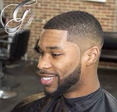 todays men black men hair cuts style master barber krichcuts is available today till 4pm call 404 323