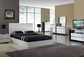Cheap Contemporary Bedroom Furniture by Bedroom Fabulous Modern Bedroom Sets With Wardrobe Breathtaking
