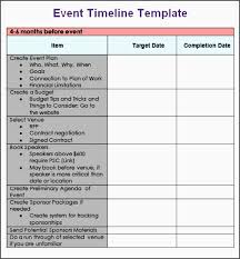 special event planning template eznhk fresh doc proposal for event