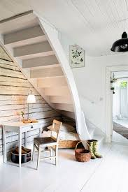 Small Space Stairs - stairs for small spaces stairs for a small space the camp