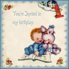 baby elephant birthday invitations alanarasbach com
