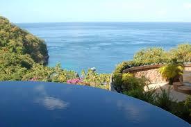 beautiful pools of the caribbean