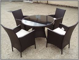 Replacement Fabric For Patio Furniture Hampton Bay Patio Furniture Hampton Bay Patio Furniture Fire Pit